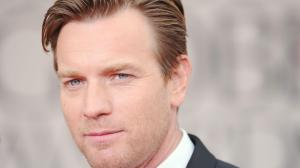 Hypnosis Gets Ewan McGregor on Broadway