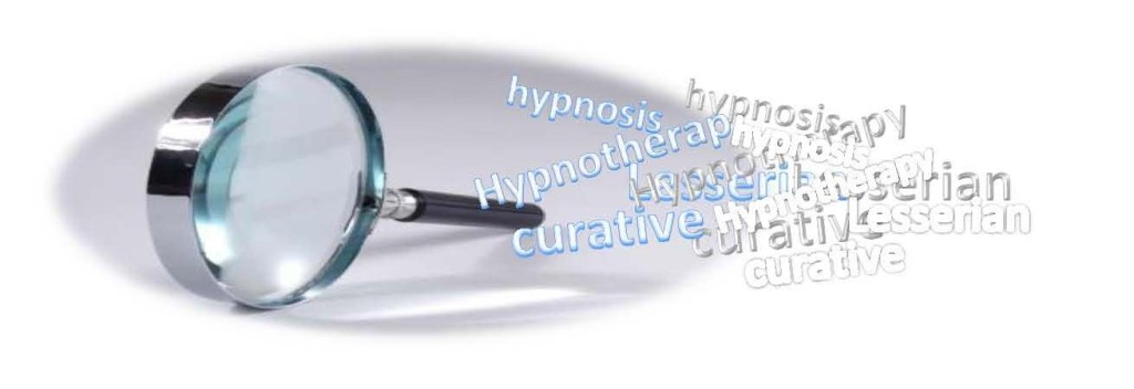 which hypnotherapy